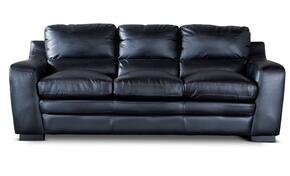 Wholesale Interiors 9692SOFA