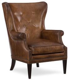 Hooker Furniture CC513083