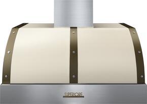 Superiore HD36PBTCB