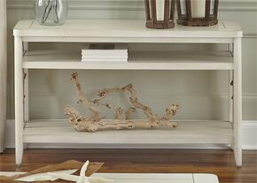 Liberty Furniture 469OT1030