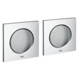 Grohe 36360000