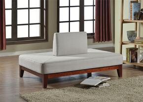 Acme Furniture 57174