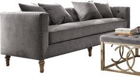 Acme Furniture 53580