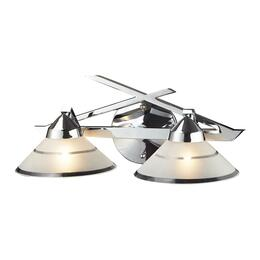ELK Lighting 14712