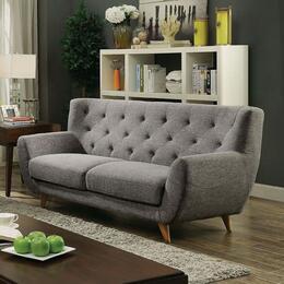 Furniture of America CM6134LGSF