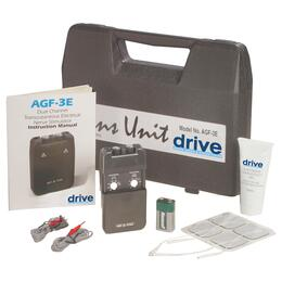 Drive Medical AGF3E