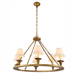 Elegant Lighting 1402D36GI