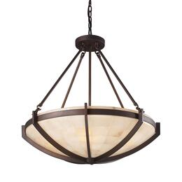 ELK Lighting 190036