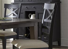 Liberty Furniture 482SR5074