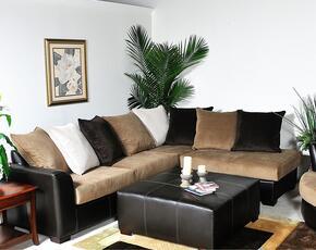 Chelsea Home Furniture 14502PCSEC