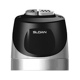 Sloan 3375400