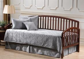 Hillsdale Furniture 1593DBLHTR