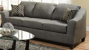 Chelsea Home Furniture 42490005S