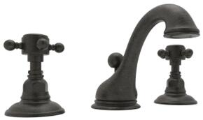 Rohl A1408XMOI2