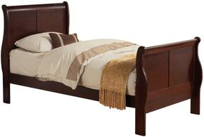 Acme Furniture 23760T