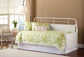 Hillsdale Furniture 1708DB