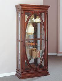 Acme Furniture 90052