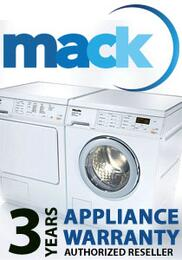Mack 1112