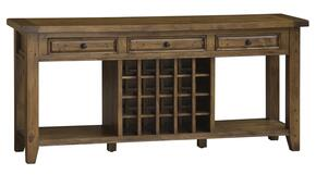 Hillsdale Furniture 5225891W