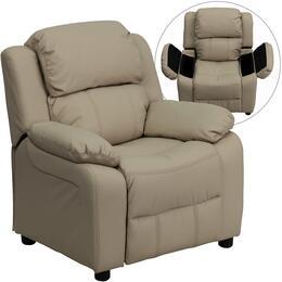 Flash Furniture BT7985KIDBGEGG