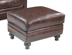 Hooker Furniture CC423OT086