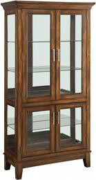 Acme Furniture 90172