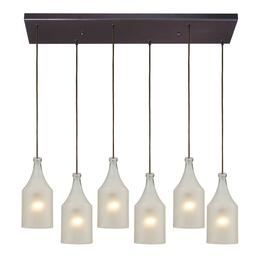ELK Lighting 460056RC