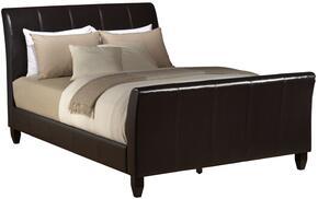 Myco Furniture JA1009T