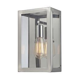 ELK Lighting 312101
