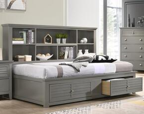 Myco Furniture BE730T