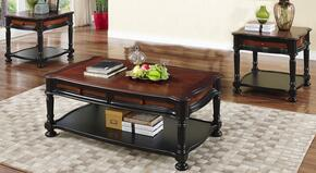 New Classic Home Furnishings 030020CEE
