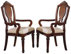 Acme Furniture 11834