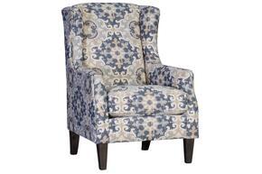 Chelsea Home Furniture 398840F40CHBS