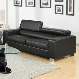 Furniture of America CM6336BKS