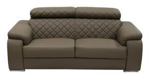 Diamond Sofa cocolovemb
