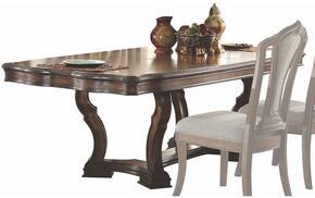 Acme Furniture 66170
