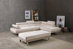Glory Furniture G376SCO