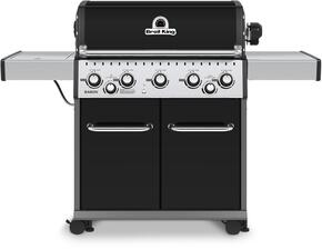 Broil King 923184