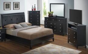 Glory Furniture G1150AKBCHDMTV