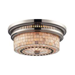 ELK Lighting 664112