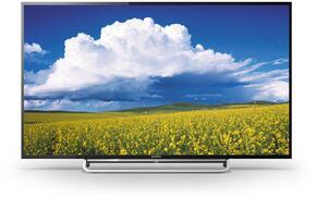 Sony KDL48W600B