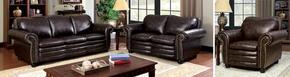 Furniture of America CM6311SLC