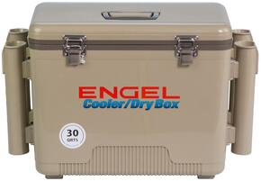 Engel UC30TRH