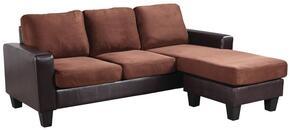 Glory Furniture G216SCH