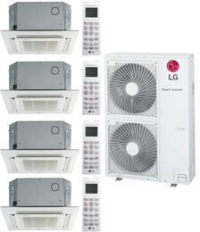 LG 964210