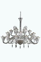 Elegant Lighting 8824G49CLEC