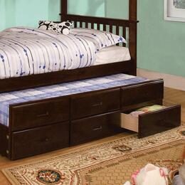 Furniture of America CMBK458CTREXP