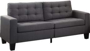 Acme Furniture 52770