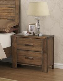 Progressive Furniture B10443