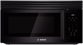 Bosch HMV3062U